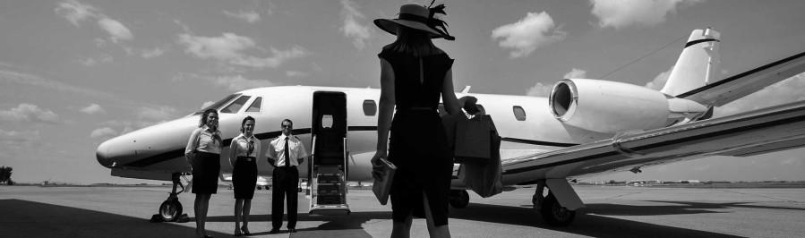 private_plane_bespoke