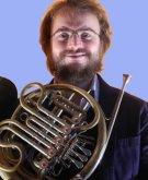 Michael Gredler