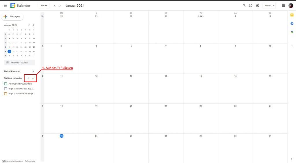 Anleitung Google Kalender 01.jpg