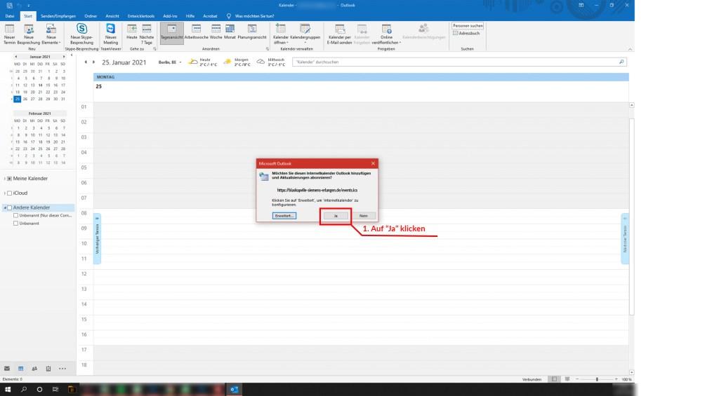 Anleitung Outlook Kalender 04.jpg