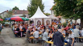 Manolzweiler