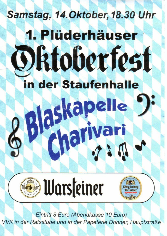 Oktoberfest_Plüderhausen_2017_(2)_1[1]