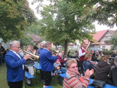 Rabelsdorf 06.09.2015 051
