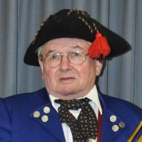 Hans Schneidawind