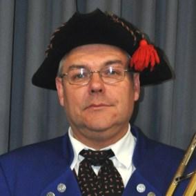 Herbert Schönmann