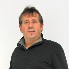 Wilhelm Dorsch