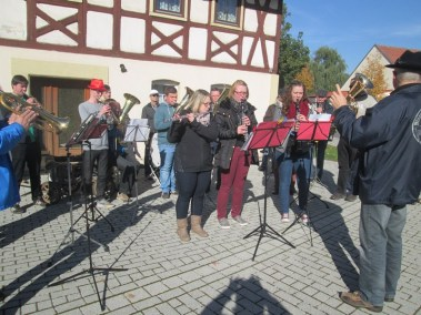 Kirchweih 12.10.2015 024