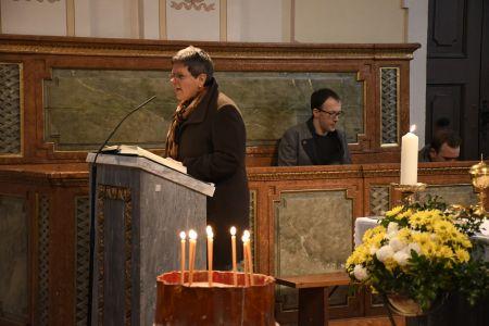 Deutsche Messe 04