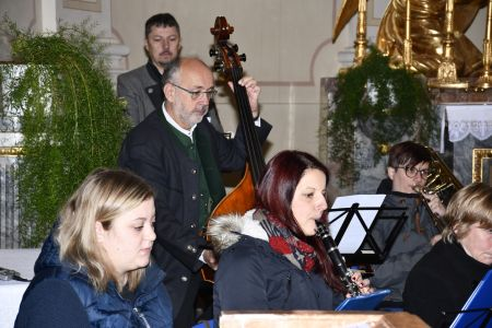 Deutsche Messe 13