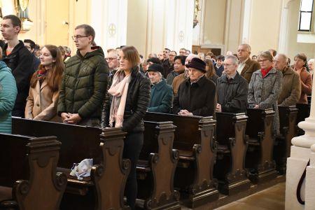 Deutsche Messe 14