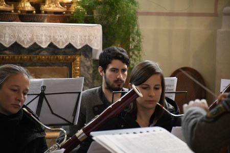 Deutsche Messe 23