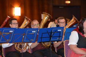 Konzertbewertung 2015 (3)