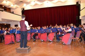 Konzertbewertung 2015 (4)