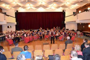 Konzertbewertung 2015 (7)