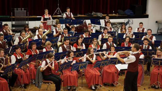 Konzertmusikbewertung 2016 (11)