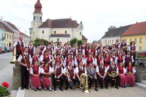 Schlosskonzert 2006 (1)