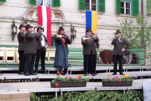 Schlosskonzert 2006 (9)