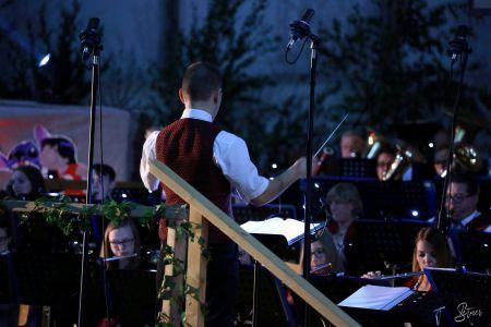 Nacht.der.filmmusik.2017 (34)