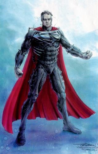 66-supersuit01.jpg
