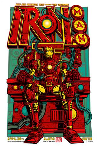 iron-man-reg.jpg