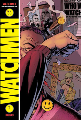 watchmen_poster.jpg