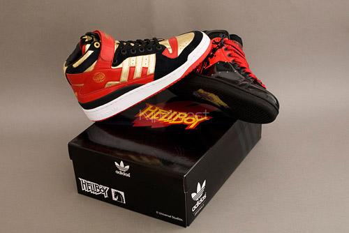 adidas-hellboy-sneakers-1.jpg