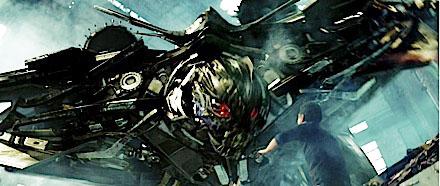 transformers_revenge_of_the_fallen_decepticon_and_sam
