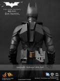 dx02_tdk_batman_07