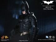 dx02_tdk_batman_10__scaled_600