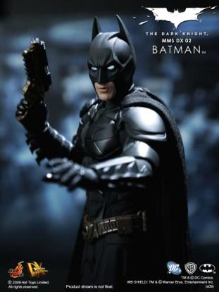 dx02_tdk_batman_11