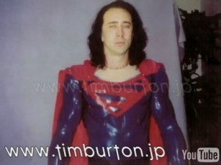nick-cage-superman092109