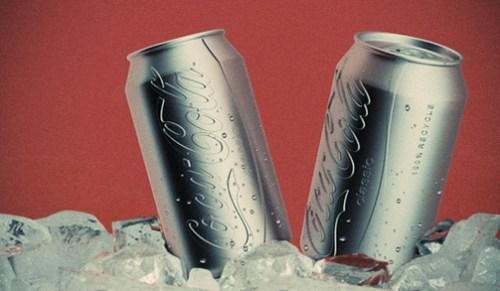 cokeconcept
