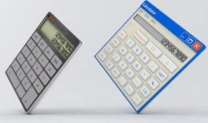os-calculators-3