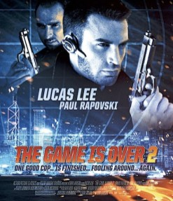 scott_pilgrim_vs_the_world_lucas_lee_the_game_is_over_2_fake_movie_poster