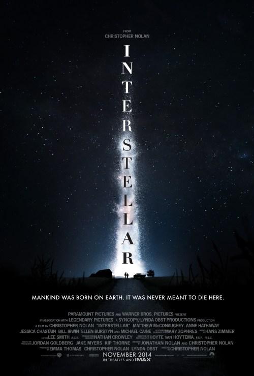 Interstellar_Teaser_1-Sht