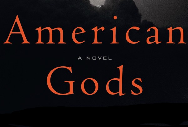American-Gods-FI