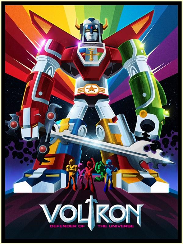 i_voltron