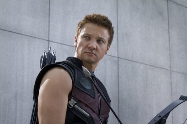 the-avengers-hawkeye-jeremy-renner-image