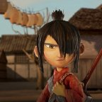 Kubo and the Two Strings (2016): A Review