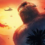 Kong: Skull Island (2017): A Review