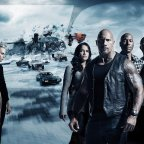 The Fate of the Furious (2017): A Review