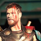 What a Joy The First THOR: RAGNAROK Teaser Is!