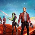 Guardians of the Galaxy Vol. 2 (2017): A Review