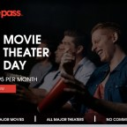 My MoviePass Experience (Part 2): The Waiting is the Hardest Part