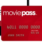 My MoviePass Experience (Part 1): What Is MoviePass?