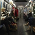 The First OCEAN'S 8 Trailer Has Arrived!