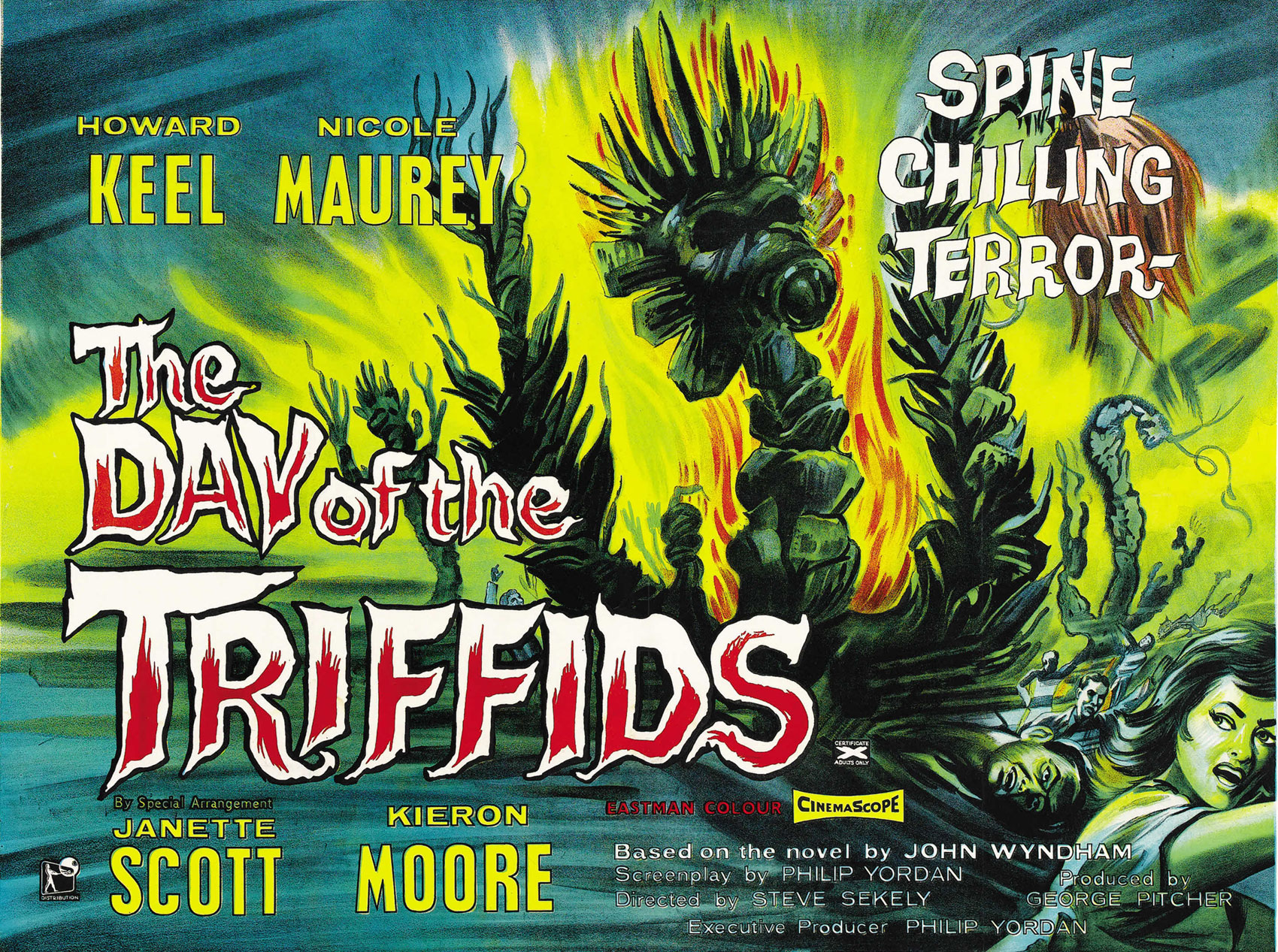 https://i2.wp.com/www.blastr.com/sites/blastr/files/day_of_triffids_poster_02.jpg