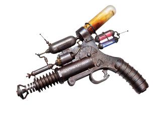 goliathon83-blaster.jpg
