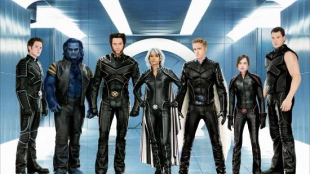 Why You Wont Be Seeing A Stan Lee Cameo In X Men First