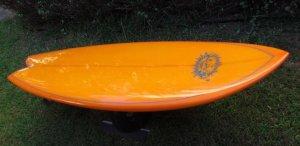 F2K FISH HYBRID
